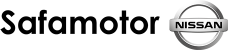 Safamotor Nissan web