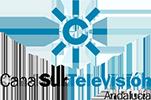 canal-sur-logo copia