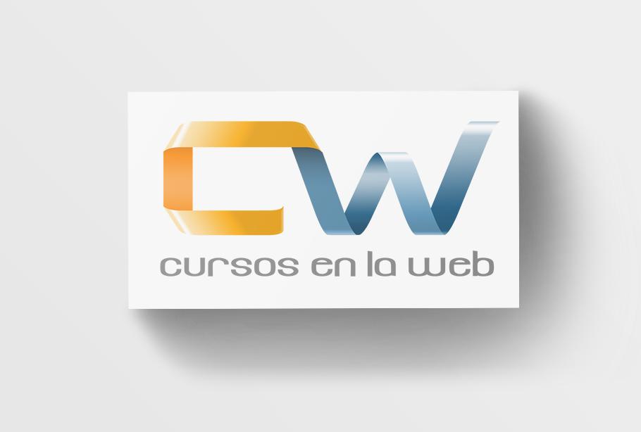 cursos en la web
