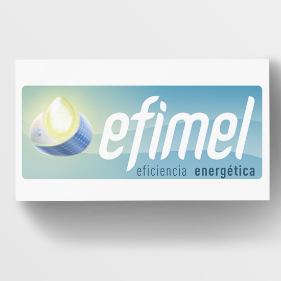 efimel