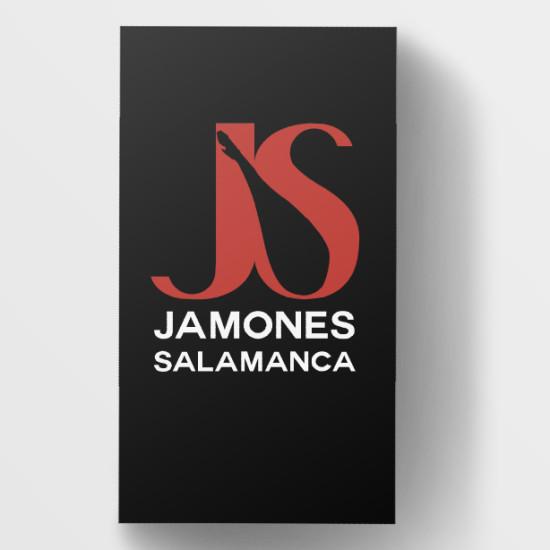 jamones