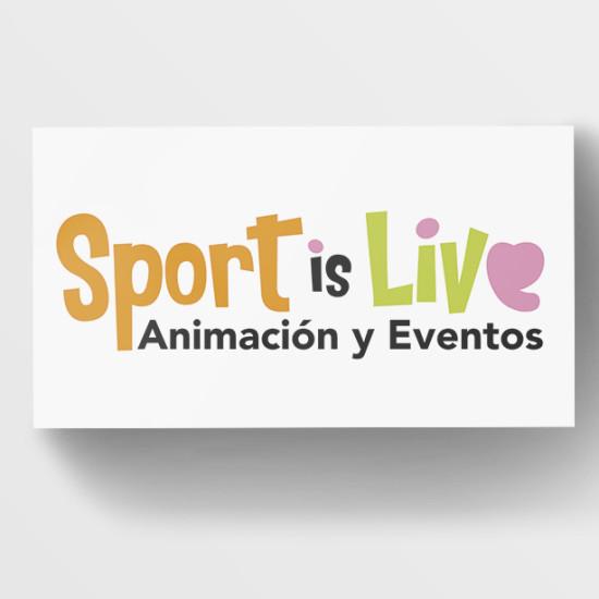 sportislife