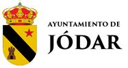 JODAR