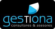LogoGestiona