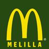Logo_McD MELILLA