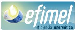 efimel_def