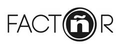 logofactorn-500×209