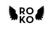 claves marca Roko