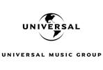 universal-music-spain-4fe2489e2e851